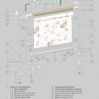 Мини – 3D схема конструкции.
