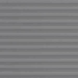 Плиссе Cara 10008. Реальный образец.