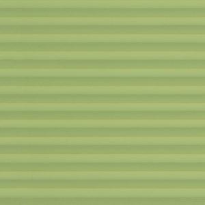 Плиссе Cara 10012. Реальный образец.