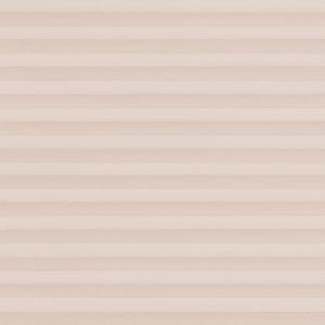Плиссе Cara В1 10103. Реальный образец.