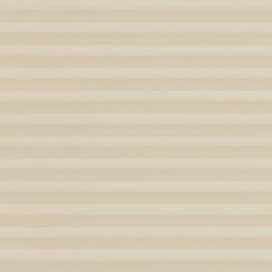 Плиссе Cara В1 10105. Реальный образец.