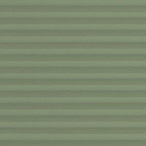 Плиссе Cara В1 10109. Реальный образец.