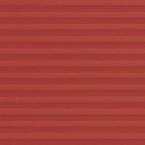 Плиссе Cara В1 10115. Реальный образец.