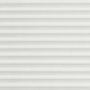 Плиссе Cara Crush 10202. Реальный образец.