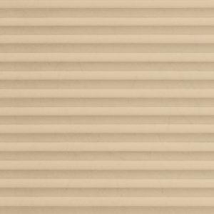 Плиссе Cara Crush 10205. Реальный образец.