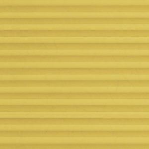 Плиссе Cara Crush 10210. Реальный образец.