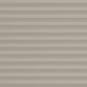Плиссе Palado 10406. Реальный образец.