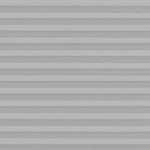Плиссе Selena 10658. Реальный образец.