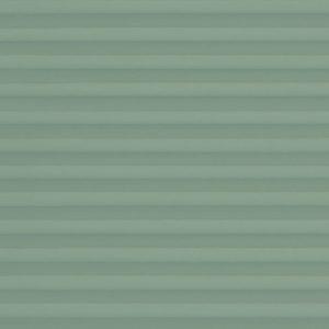 Плиссе Palado Perlmutt Color 20218. Реальный образец.