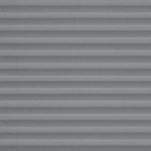 Плиссе Palado Perlmutt Color 20225. Реальный образец.