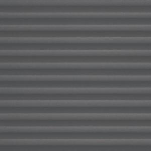 Плиссе Palado Perlmutt Color 20226. Реальный образец.