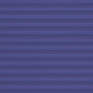 Плиссе Palado Perlmutt Color 20233. Реальный образец.