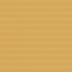 Плиссе Cara Perlmutt Color 20309. Реальный образец.