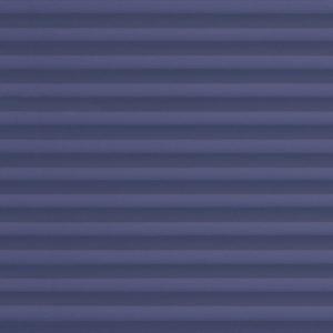 Плиссе Cara Perlmutt Color B1 20407. Реальный образец.