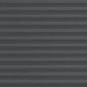 Плиссе Cara Perlmutt Color B1 20409. Реальный образец.