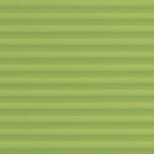 Плиссе Cara Perlmutt Color B1 20412. Реальный образец.