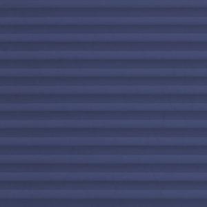 Плиссе Cara Crush Perlmutt Color 20517. Реальный образец.