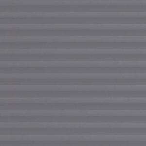 Плиссе Cara Crush Perlmutt Color 20519. Реальный образец.