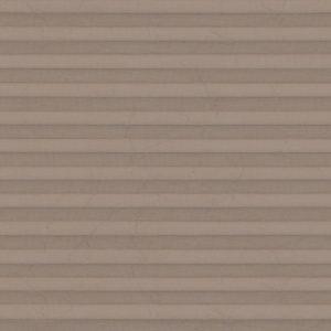 Плиссе Crush Perlmutt Color 20604. Реальный образец.
