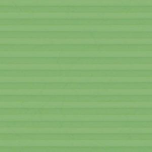 Плиссе Crush Perlmutt Color 20619. Реальный образец.