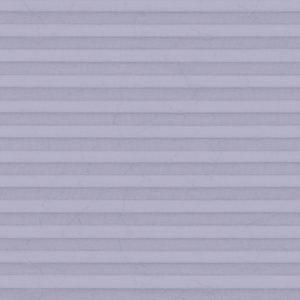 Плиссе Crush Perlmutt Color 20623. Реальный образец.