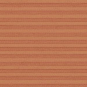 Плиссе Crush Perlmutt Color 20626. Реальный образец.