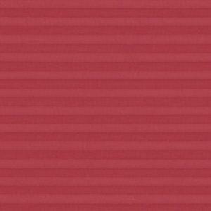 Плиссе Crush Perlmutt Color 20635. Реальный образец.