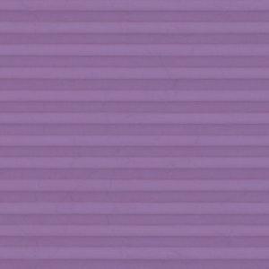 Плиссе Crush Perlmutt Color 20636. Реальный образец.