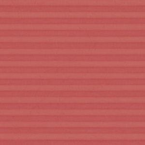Плиссе Crush Perlmutt Color 20637. Реальный образец.