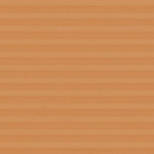 Плиссе Crush Perlmutt Color 20638. Реальный образец.