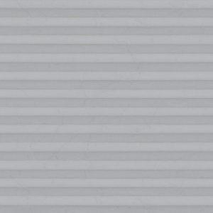 Плиссе Crush Perlmutt Color 20643. Реальный образец.
