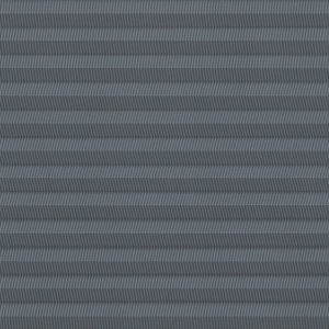 Плиссе Linea 30230. Реальный образец.