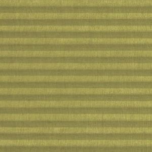 Плиссе Inula 30632. Реальный образец.