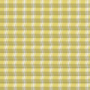 Плиссе Picnic 30792. Реальный образец.