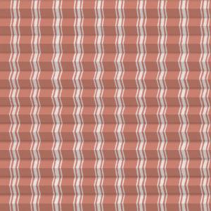 Плиссе Picnic 30793. Реальный образец.